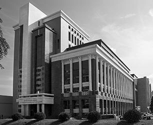 Главное управление по борьбе с коррупцией при Генеральной прокуратуре Азербайджана в г. Баку